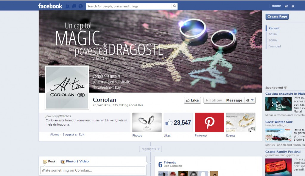 VD_FacebookStory