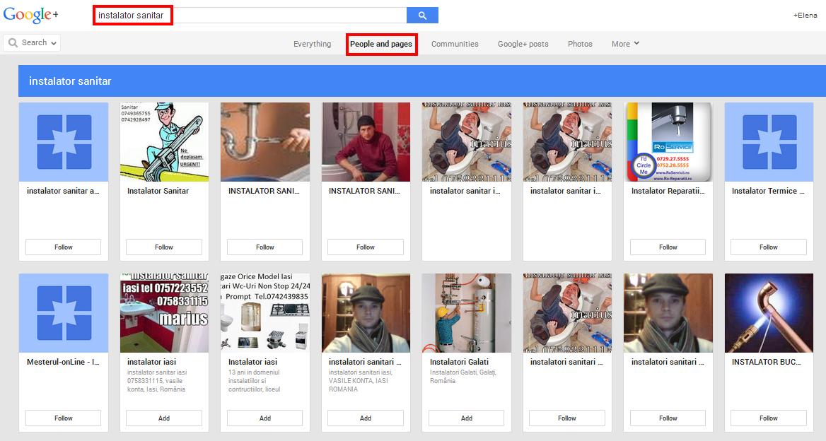 Instalatori_Sanitari_Google_Plus