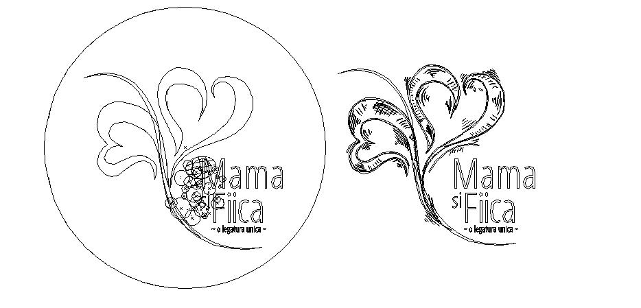 draft_logo