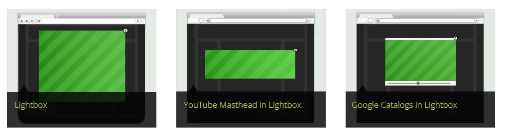 Conversion_LightBox_Creatives