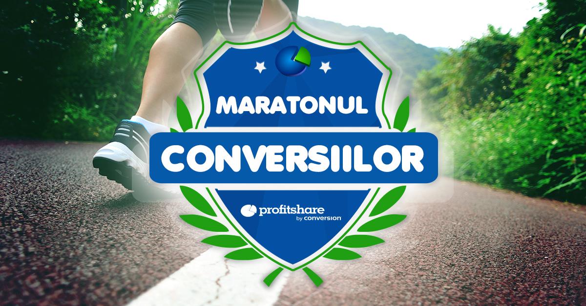 maratonul-conversiilor-facebook